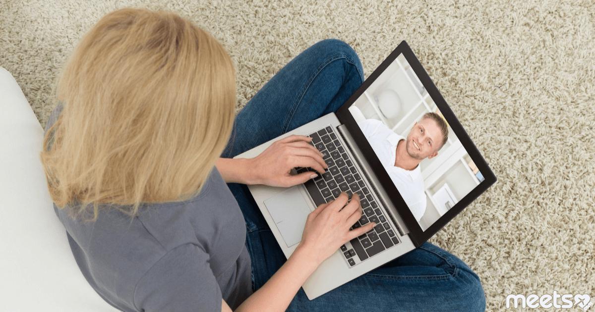 Чем заканчиваються знакомства в интернети знакомства п.лазаревское