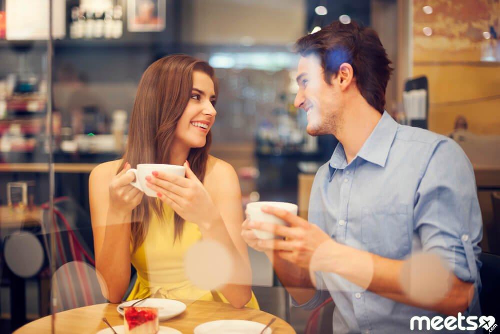 На первое свидание после интернет знакомства знакомства псков для секса за деньги