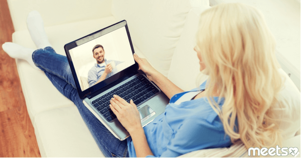 Чем заканчиваются виртуальные романы? Преимущества и недостатки знакомства в сети