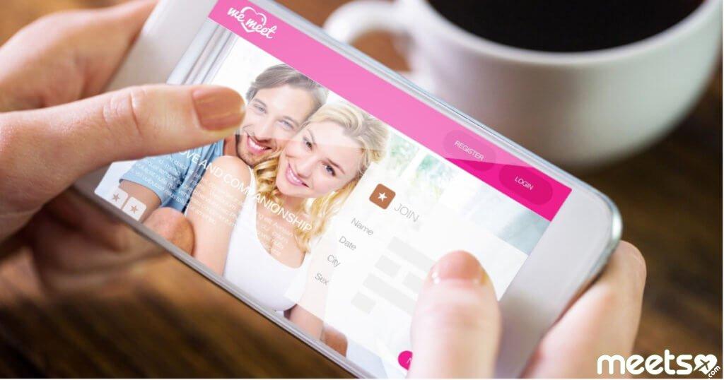 Как правильно расстаться на сайте знакомств