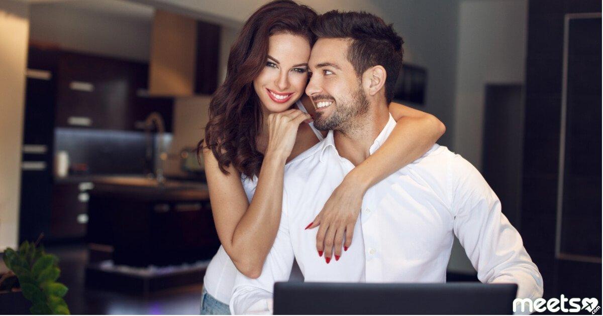 Мужчин состоятельных агентство для знакомств