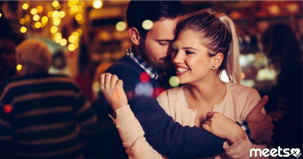Пикаперы, виртуалы, альфонсы: типы мужчин на сайтах знакомств