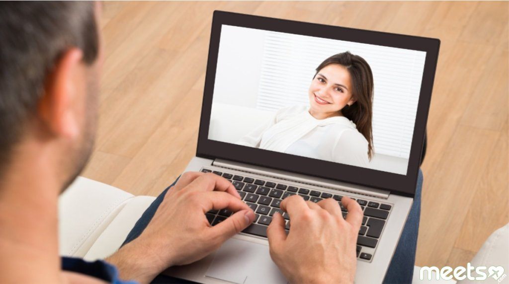 Выбираем аватар: как понравиться собеседнику на сайте знакомств?