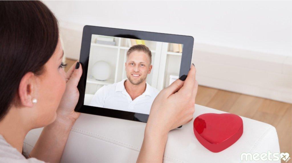 Как понять намерения иностранца на сайте знакомств?