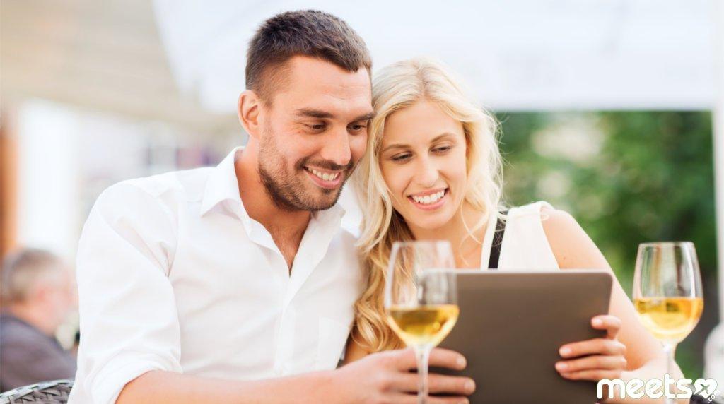 Как познакомиться с американцем в интернете для общения знакомство в ночном клубе для секса