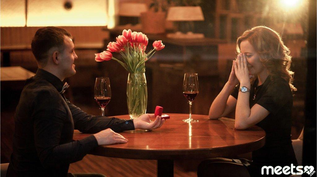 Советы одиноким женщинам: Как быстро выйти замуж