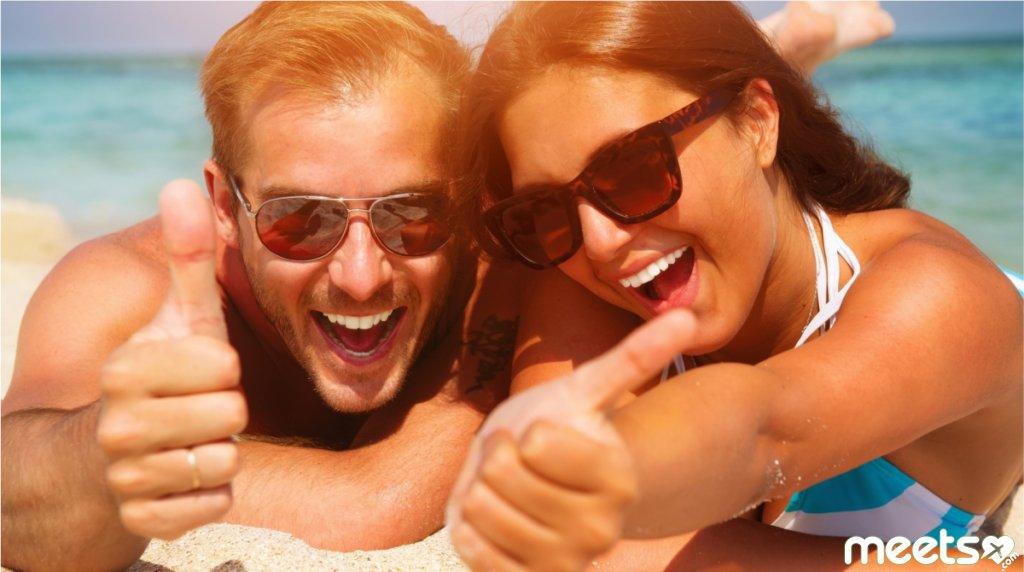 Куда поехать в ноябре: 5 лучших направлений для пляжного отдыха