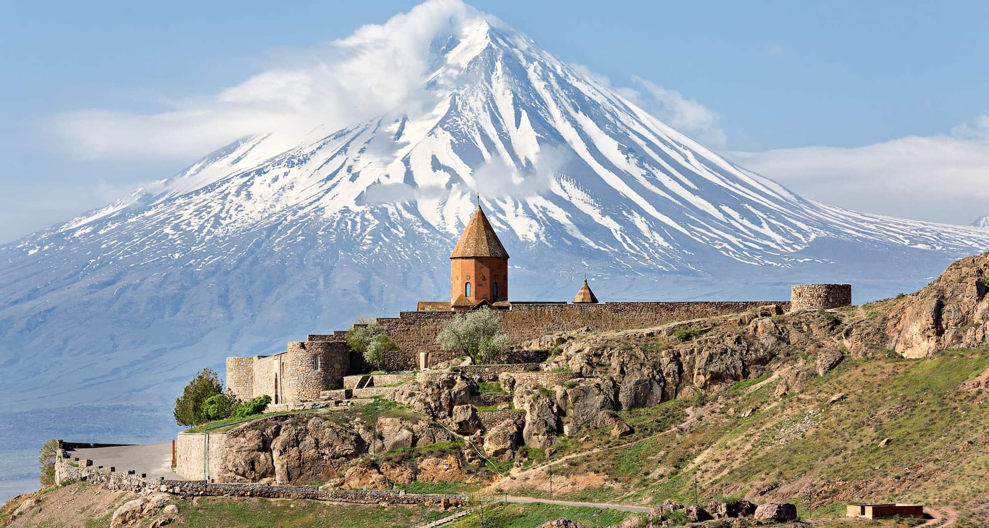 фото про армению этом случае нет