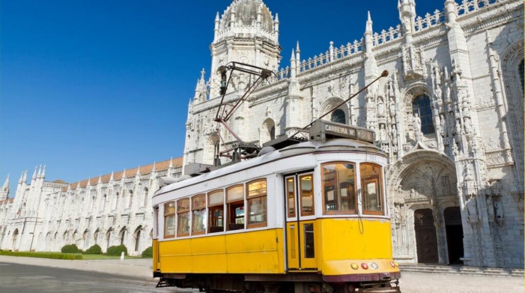 Путешествие в Португалию: 10 интересных фактов о стране