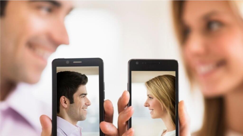 Киттенфишинг на сайтах знакомств: что это такое и как его распознать