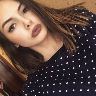 Annalisa, 25
