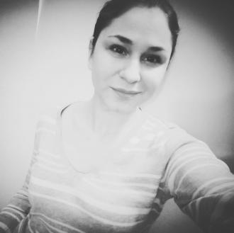 Katerina, 22