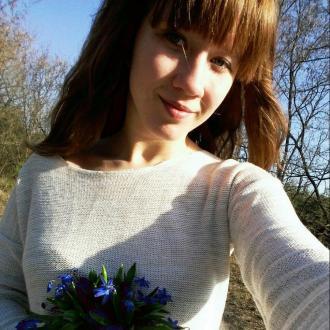 Savitskaya Sveta, 19