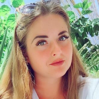 Ekaterina, 24