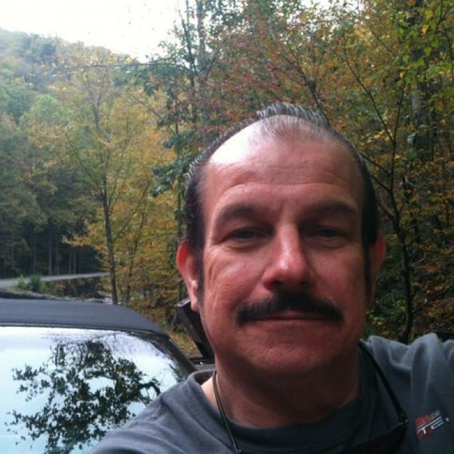 Hurst David, 68, Ocala, United States