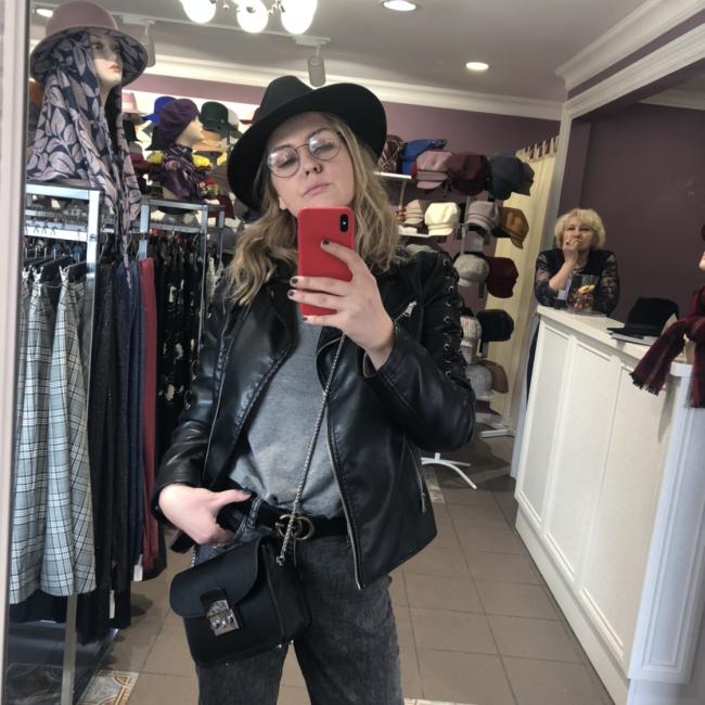 Mila, 26, Kaliningrad, Russia