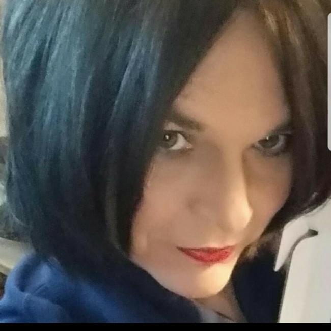 Jennifer Sherrard Mccorkle, 51,
