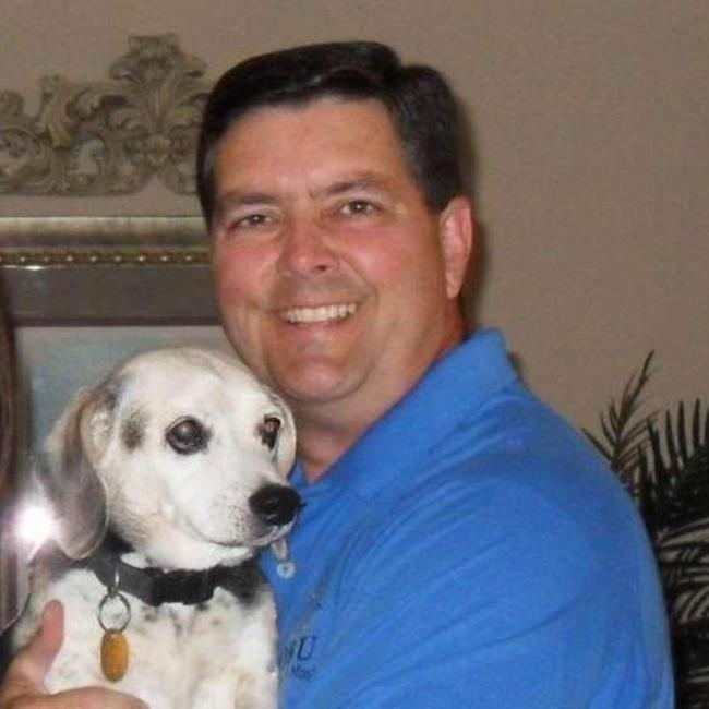 Michael, 55, LA, United States