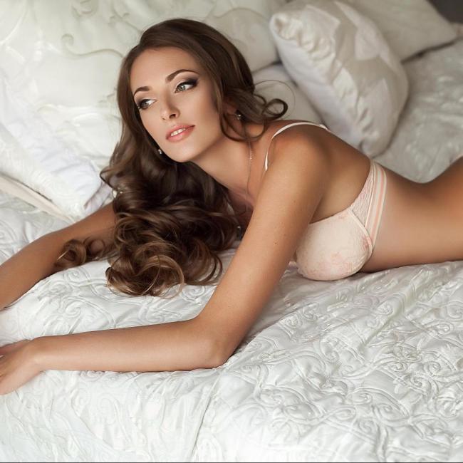 Nadiia, 25, Kiev, Ukraine