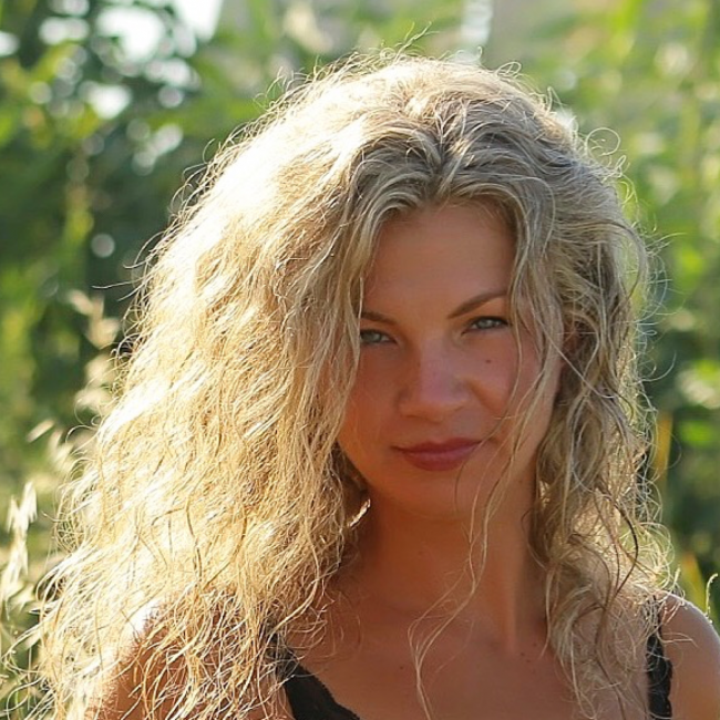Mariya, 32, Norilsk, Russia