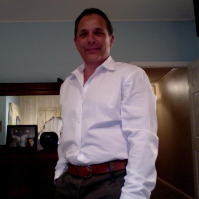 Andy, , Newark, United States