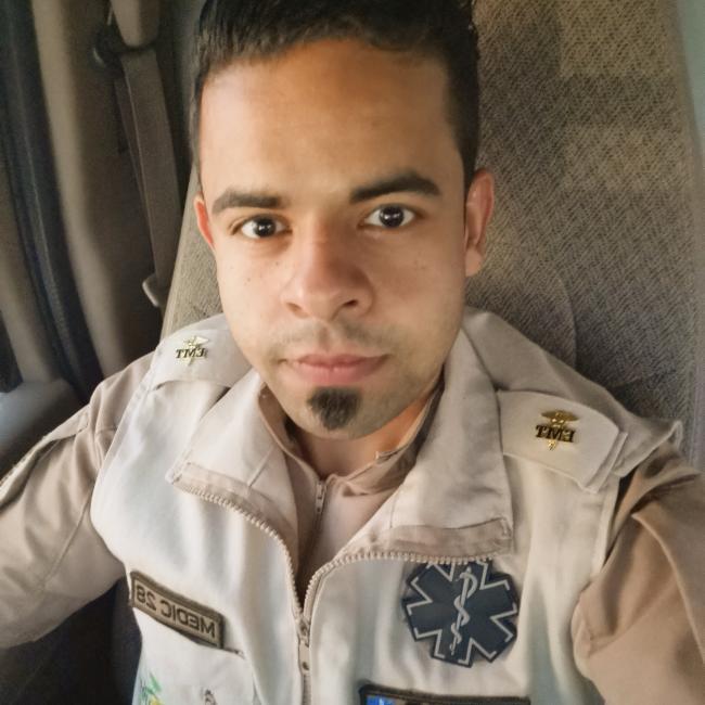 Moha, 26, Al Hufuf, Saudi Arabia