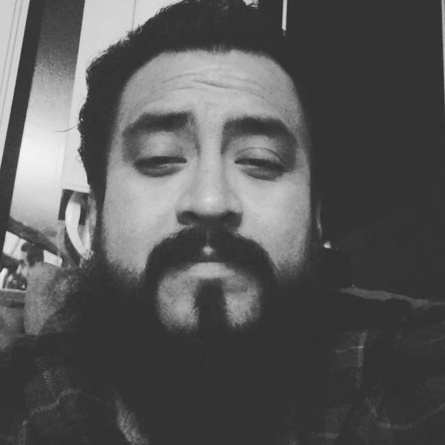 Gerardo, 28, Pico Rivera, United States
