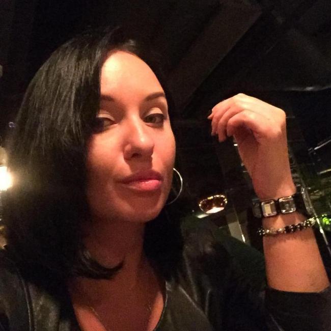 Nataliya, 35, Kharkiv, Ukraine