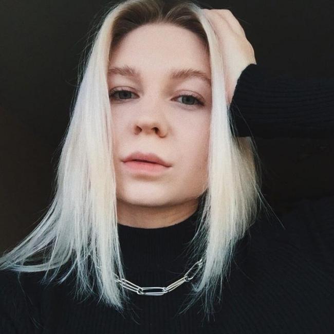 Dariya, 22y.o., from Nizhniy Novgorod, Nizjnij Novgorod, Russia