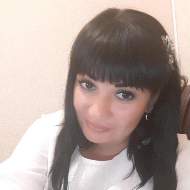 Natali, 34, Odesa, Ukraine