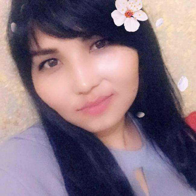 Jadi, 29, Shymkent, Kazakhstan
