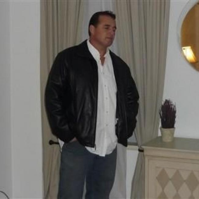 Niclax, , Newark, United States