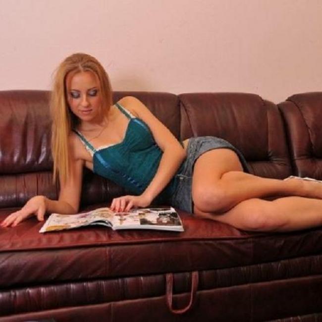 Mari, 31, Kiev, Ukraine