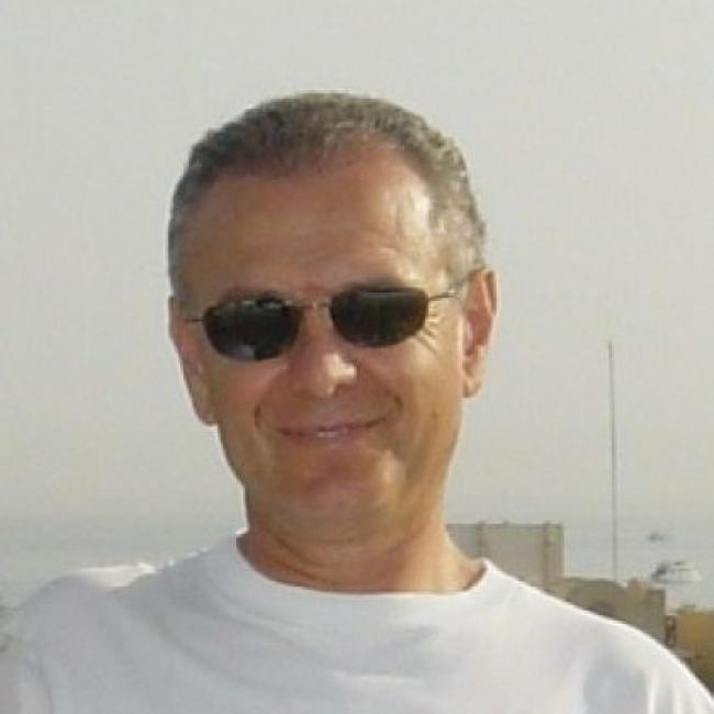 Mike, , Clearwater, United States