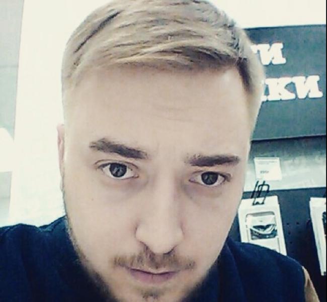 Denis, 28, Naberezhnyye Chelny, Russia