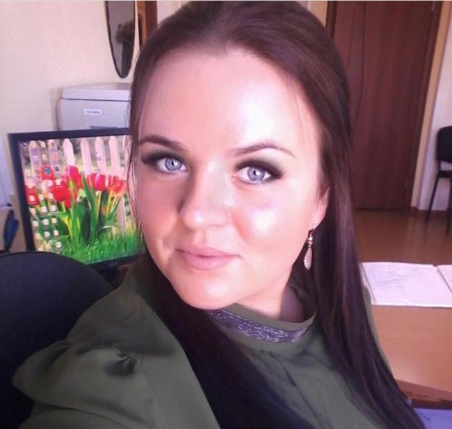 Maria, 29, Novorossiysk, Russia