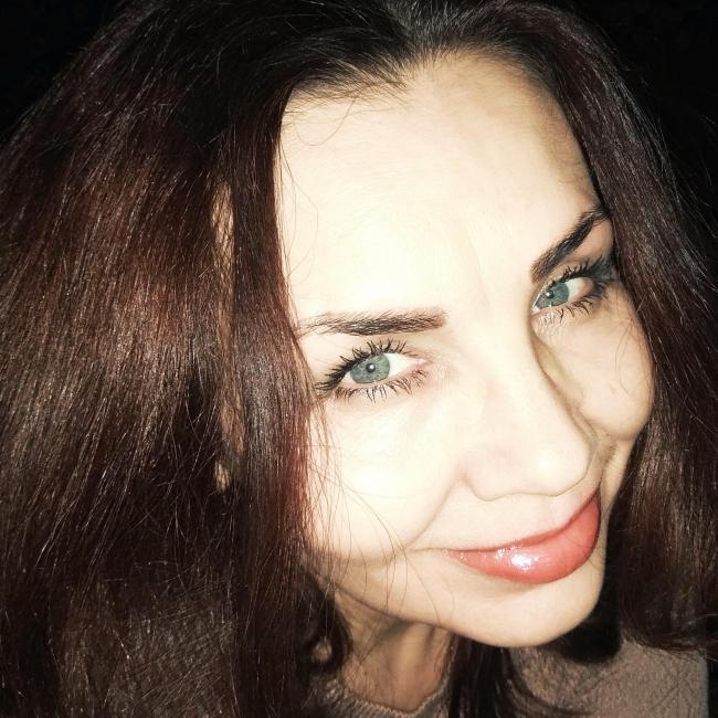 Nataliya, 51, Kiev, Ukraine