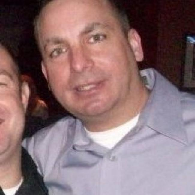 Kevin, , Newark, United States
