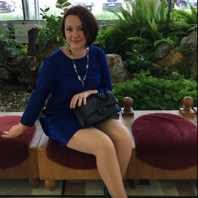 Kristi, 36, Novosibirsk, Russia