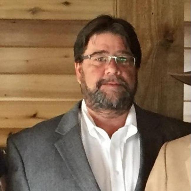 Tim, 57, Eldorado at Santa Fe, United States