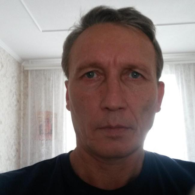 igor, 54, Penza, Russia