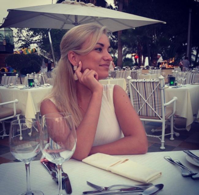 Elena, 29, Kazan', Russia