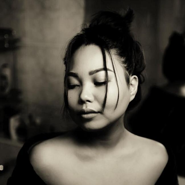 Nell, 25y.o., from Almaty, Almaty Qalasy, Kazakhstan